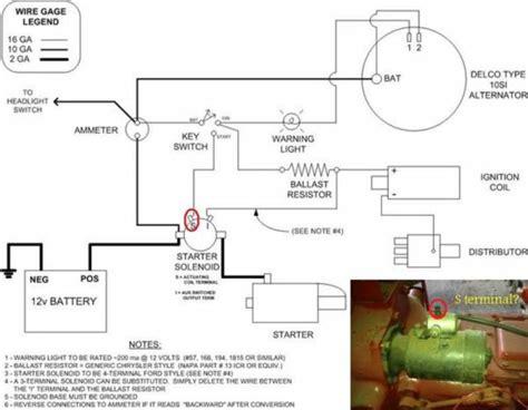 Alternator Tigon Ta 2000 diagram sterminal kubota tractor wiring diagram b7100 hst diesel alt kubota tractor wiring