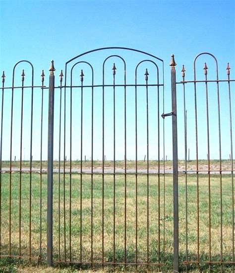 wide gates 36 quot wide gate for 6 fence