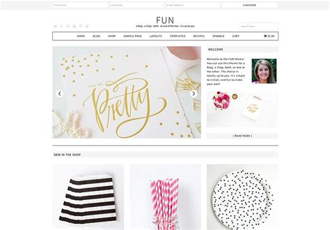 cute tumblr themes 2015 fun wordpress theme pretty darn cute design