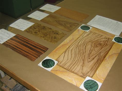 advanced woodworking projects advanced wood projects