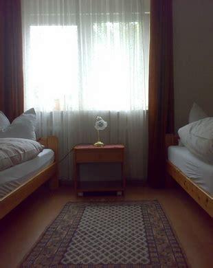 futon mainz wanderlust in fl 246 rsheim hotel hostel pension bed