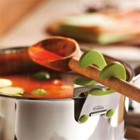 40 kitchen gadgets that will add fun and color to your life 50 cool kitchen gadgets everyone needs