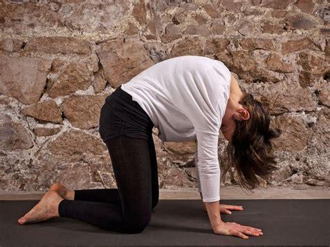 yoga tutorial ita pin il passo della gardetta in lontananzajpg on pinterest