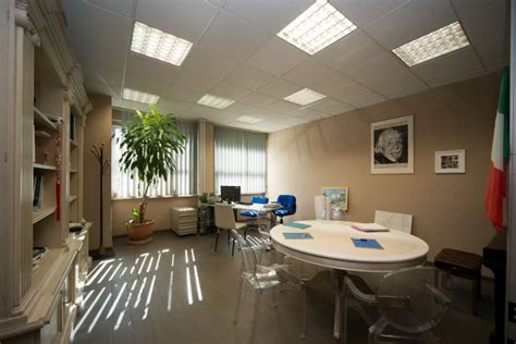 uffici arredati torino ready offices mirafiori torino uffici arredati vicino