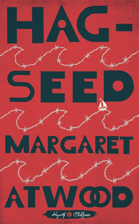 hag seed margaret atwood