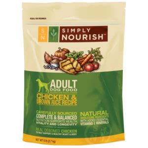 simply nourish food coupons free simply nourish or cat food