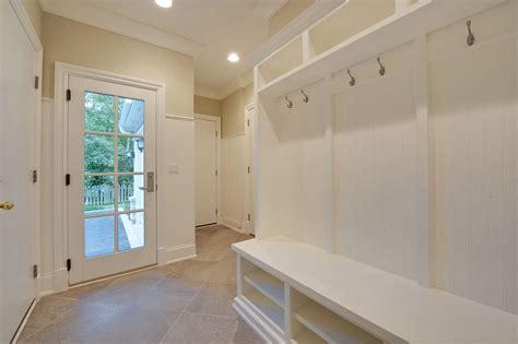 interior house painter glenview interior house painter glenview custom interior doors in