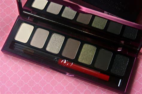 Eyeshadow Quality eye shadow palette wallpapers high quality free