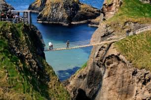 Cool Duvet Covers Uk Quot Bridge Giant S Causeway Northern Ireland Uk Quot By