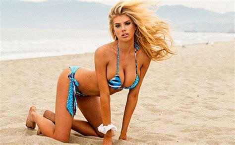 Charlotte Mckinney Just Clarified Her Opinion On Blowjobs Thank God