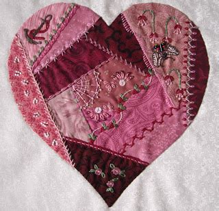 season s from my window hearts and quilting cq