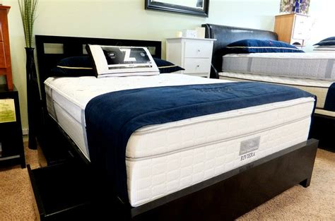 maui bed store mattress furniture supplier maui hawaii maui bed store
