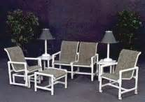 Replacement Cushions For Pvc Patio Furniture Pdf Diy Pvc Patio Furniture Cushions Platform Bed Diy Woodideas
