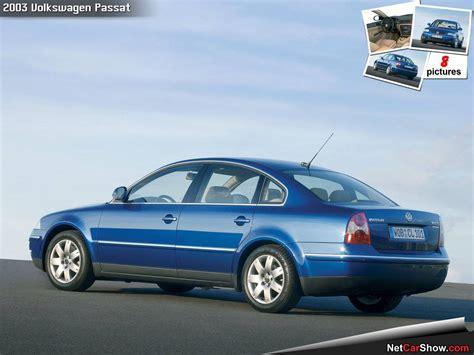 all car manuals free 2005 volkswagen passat parental controls volkswagen passat 2003 2004 2005 repair manual