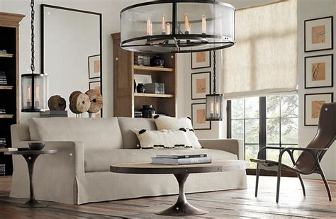 restoration hardware living room ideas traditional living room restoration hardware contemporary