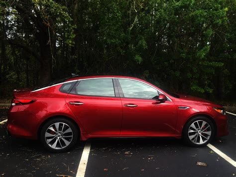 how much is the 2015 kia optima 6 reasons why i loved driving the 2016 kia optima sx turbo