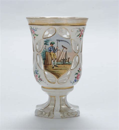 bicchieri boemia bicchieri boemia 28 images bicchiere antico ricordo in