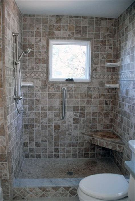 photos of tiled shower stalls photos gallery custom 17 best images about showers masterbath bathroom showers