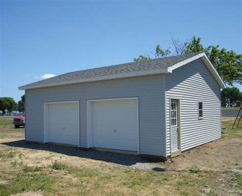 West Coast Barns And Sheds by All In One Builders West Michigan Pole Barns Garages