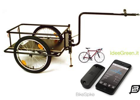d per bici accessori bici idee green