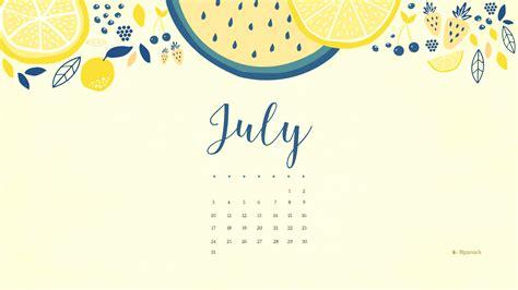 calendar background 2018 calendar desktop hd wallpapers calendar