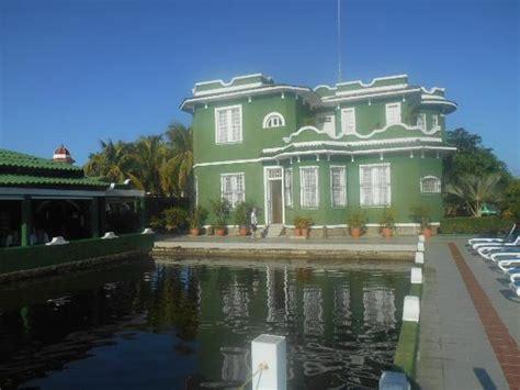 verde casa casa verde updated 2017 guest house reviews cienfuegos