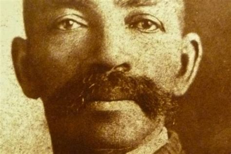 bass reeves and the lone ranger debunking the myth books the real lone ranger was an american lawman who