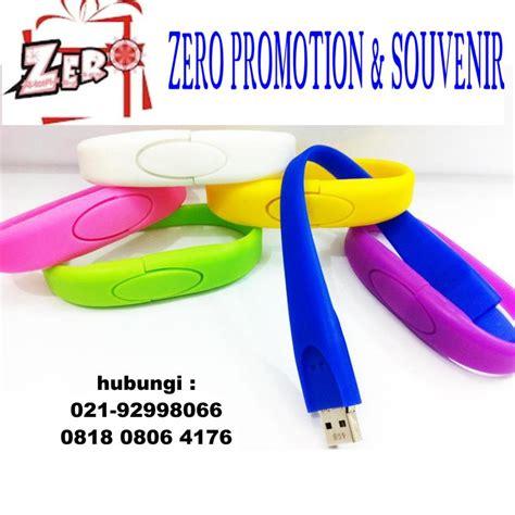 Gelang Ee Sepatu jual flashdisk gelang rubber flashdisk gelang karet barang promosi harga murah kota tangerang