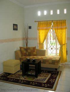 Sofa Minimalis Untuk Ruangan Kecil tips menata ruang tamu sempit gaya minimalis menata ruang keluarga yang sekaligus ruang tamu