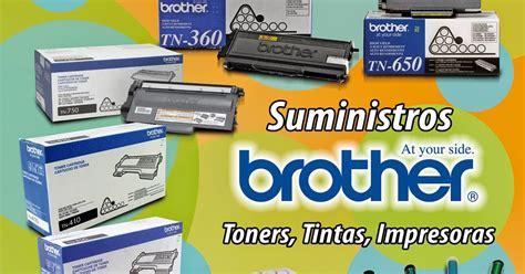 Tinta Broter Lc 583 Black Colour Original suministros store sac cinturon bu100cl 4050 9045 5000pg cinta dk 2205 black