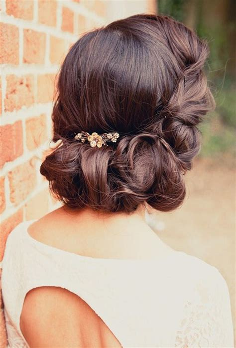 Wedding Hairstyles How To Do Them by The Complete Wedding Hairstyles Guide Hitched Co Uk