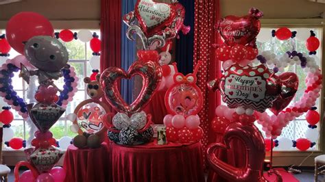 party fiesta balloon decor shares  high cost  love