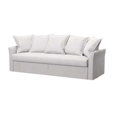 ikea sofa 3 seater ikea 3 seater sofa bed cover velcromag