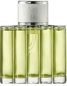 Parfum Di Matahari 1000 images about parfum on cologne s