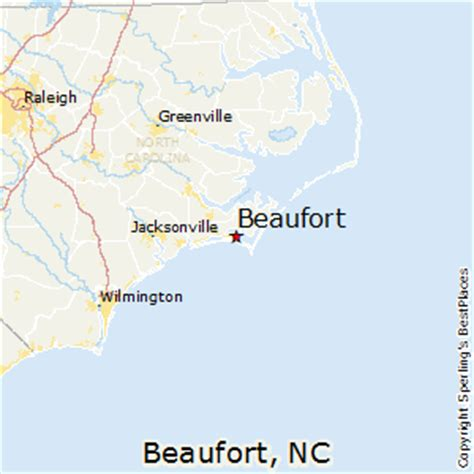 houses for rent in beaufort nc best places to live in beaufort north carolina