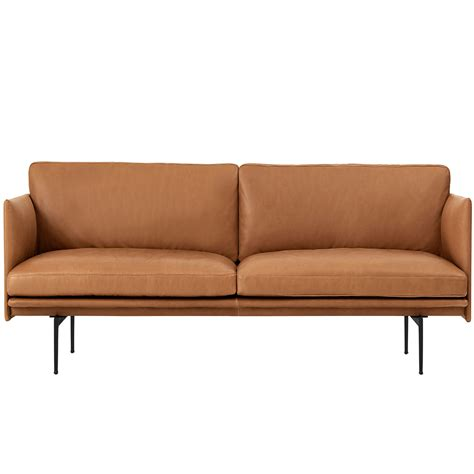 2 Seater Sofas Leather Sofas 2 Seater Leather Sofa Menzilperde Net