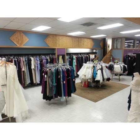 Amore Decor Wedding & Event Consignment Store   Saint