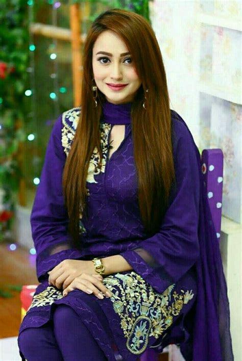 zarnish khan fashion pakistani actress pakistani fashion