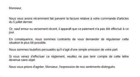 Exemple De Lettre De Salutation Amicale Letter Of Application Lettre Officielle Mod 232 Le Formule De Politesse