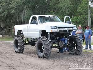 milkman 2007 chevy hd diesel power magazine