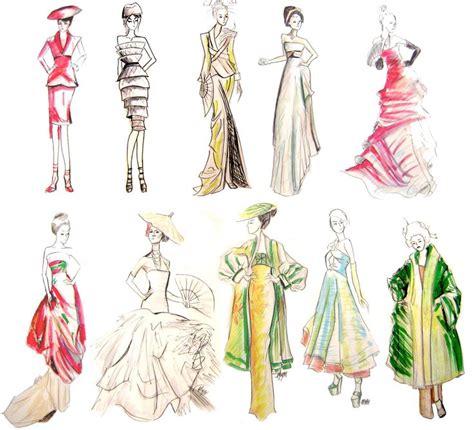 fashion illustration yelen aye 161 best images about fashion illustration yelen aye tutorials on fashion sketches