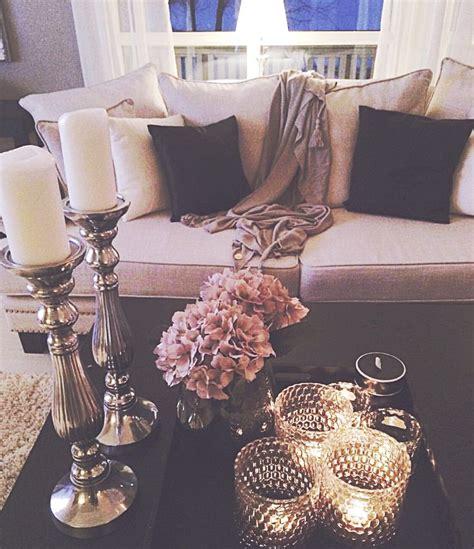 best 25 cozy apartment decor ideas on