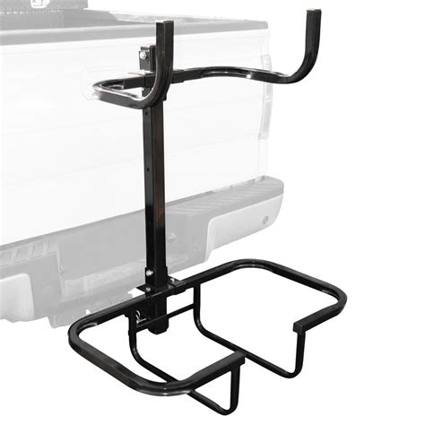 Carrying Rack by Viking Solutions Stack Rack Hitch Mounted Carrier Discount Rs