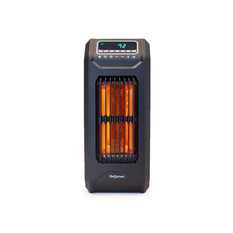 dyna glo delux propane cabinet heater dyna glo propane heater dynaglo 18k btu propane cabinet