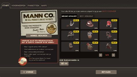 Tf2 Giveaways - team fortress 2 new items tf2 screenshot gamingcfg com