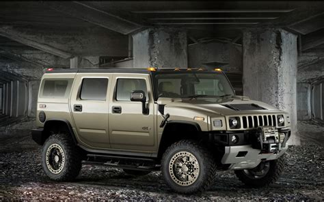 hummer sedan price of hummer h2 autos post