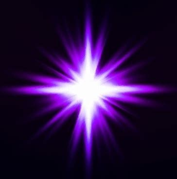 licht leuchten vector shine free vector 1 252 free vector for