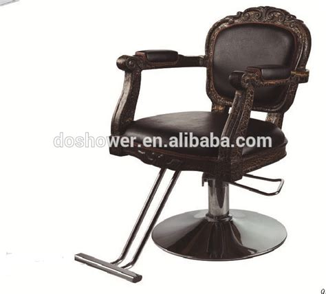 used restaurant tables and chairs used restaurant table and chair buy used restaurant