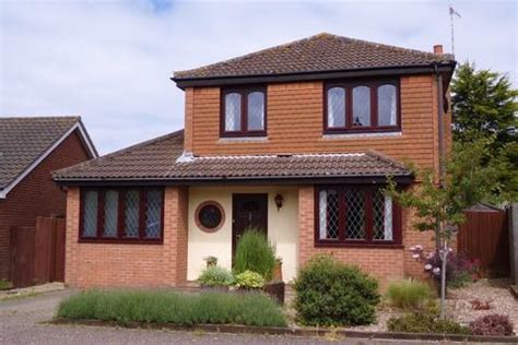 houses  sale  norfolk coast latest property