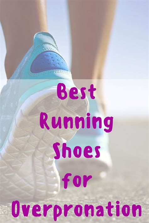 best running shoes for overpronation 1000 images about running stuff for runners on